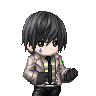 wasupcookie123's avatar