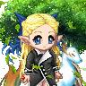Vita de Lumen's avatar