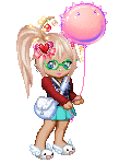 Elani100071's avatar
