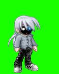 Inuyasha0101's avatar