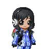 sweet kagome baby's avatar