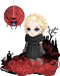 Jane of the Volturi Coven