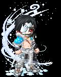 Holy Nissen's avatar