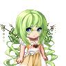 Rrochelle's avatar