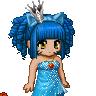 renesmee cullen 1617's avatar