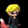 Ruka Tenou's avatar