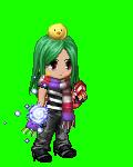 uchiha-limei's avatar