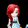 I Purple Ninja I's avatar