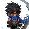 real_alchemist_fool's avatar