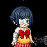 Jaou Shingan's avatar