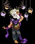 Necro_psique's avatar