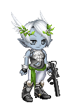 Spiral Nemesis's avatar