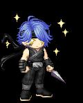 The Gift Shinobi's avatar