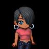 naja lynn's avatar