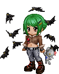 vampire_kisses120