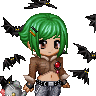 vampire_kisses120's avatar