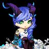 TwiztidMommaLette's avatar