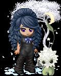 Ayla_Warrior_Of_Pain's avatar