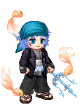 Desor's avatar