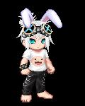 Manic Mutt's avatar