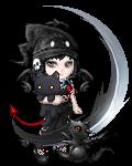 Luminya's avatar