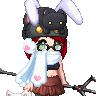 Fire_Scarlet's avatar