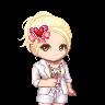 Kisaragi Marru's avatar