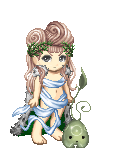 Cannyleusse's avatar