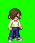 8cody8's avatar