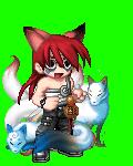 Shadow of Zetsu's avatar