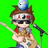dragun108's avatar