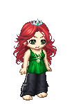 spark of insanity Renea's avatar
