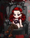 Vampyrela Black