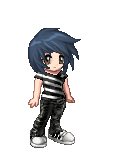 FidelityBlack's avatar