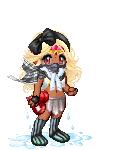 Mirranda Love's avatar