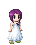 HollisterGuitarGirl's avatar