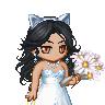 Sajhiri's avatar
