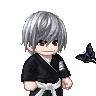 Himitsu Dorobou's avatar