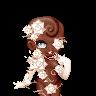 Ms. Blarina's avatar