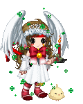 Flowey's avatar