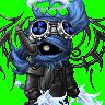 +Schwarzung Ryan+'s avatar