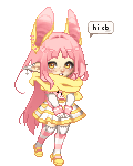 by azura's avatar