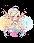 Rysabi's avatar
