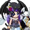 Lady Hazuki's avatar
