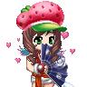 OMGitzJ3SS's avatar