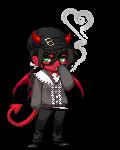 Zetsubou-hen's avatar