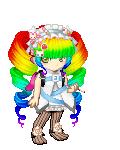 Lil izzya's avatar