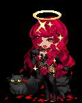 Lady Hirano