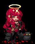 Lady Hirano's avatar