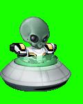 lord zoltar's avatar